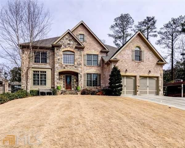229 Best Home Design Inside Out Images On Pinterest Single Family Homes For Sales And