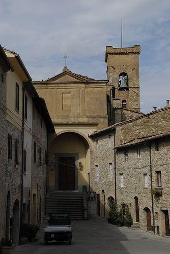_DSC7980  386_Castello di Chianni