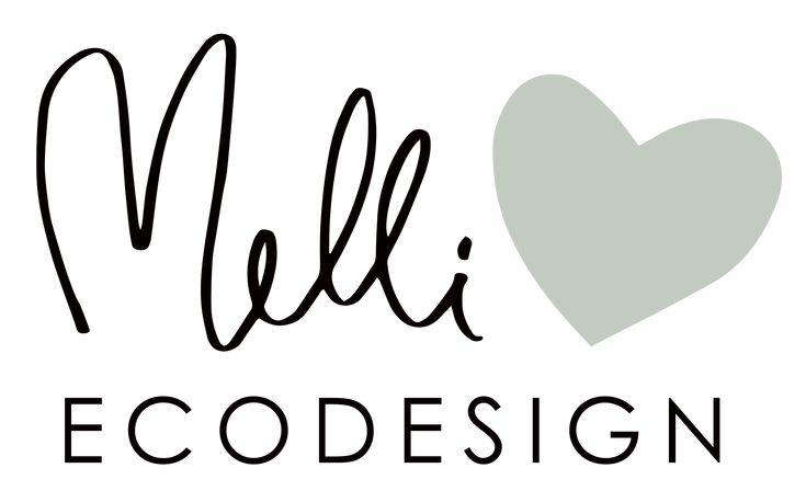 Melli Ecodesign