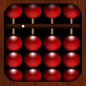 73 besten abacus math Bilder auf Pinterest   Beschulung zu hause ...