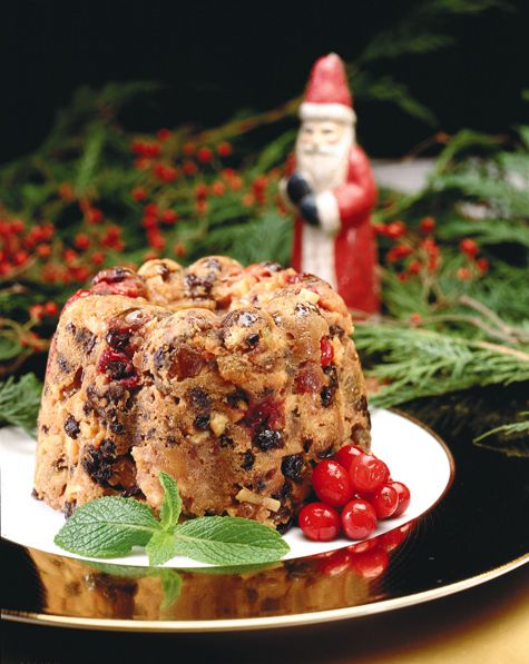 24 best FOOD: CHRISTMAS CAROL images on Pinterest   Christmas ...