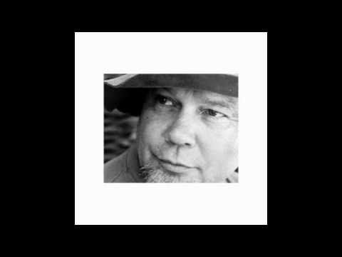 KOOS KOMBUIS - Lisa se Klavier - YouTube