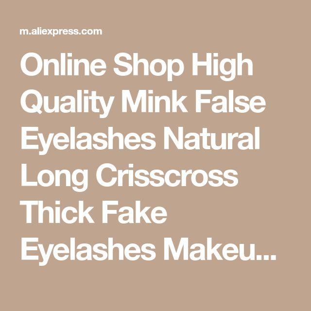 how to put on fake eyelashes with long nails