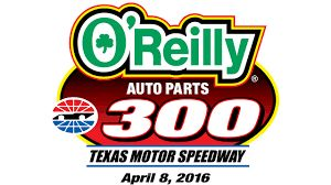 Watch Live Stream : O'Reilly Auto Parts 300 race live