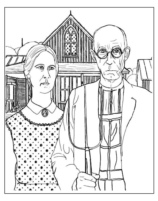 On harry potter easy coloring pages free printable po adultscoloring games spring coloring pages for kids cute animal coloring pages lord voldemort
