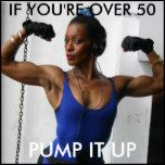 WORKOUT FOR OVER 50