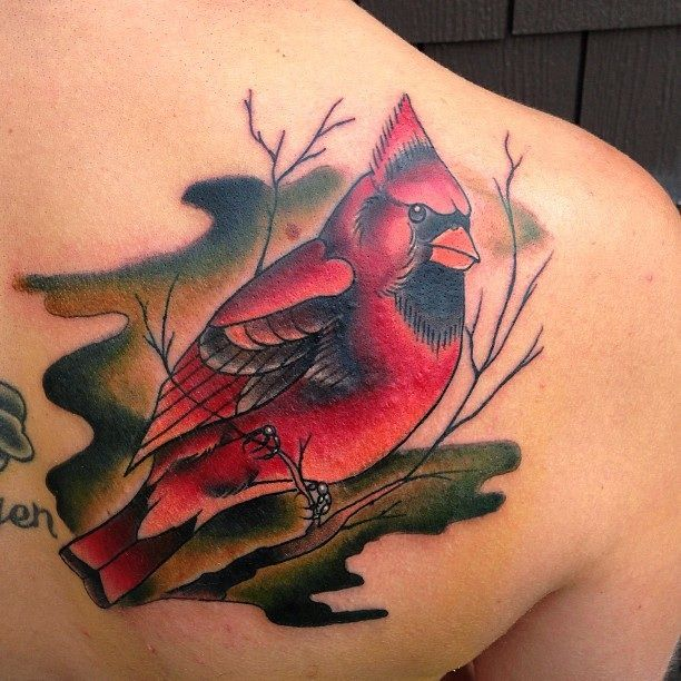 240 best images about body art on pinterest for Tattoo shops in bridgeport ct