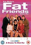 Fat friends, Series one