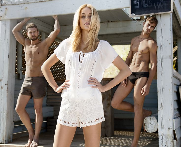 Shop the collection at www.pinkwoman-fashion.com! #pinkaboutit #doukissanomikou