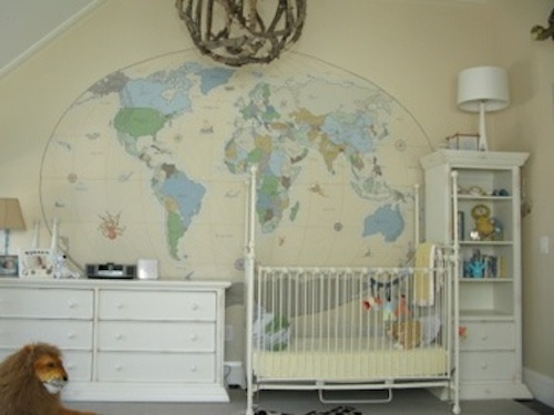 119 best baby nursery world theme images on pinterest babies 119 best baby nursery world theme images on pinterest babies nursery babies rooms and baby baby sciox Choice Image
