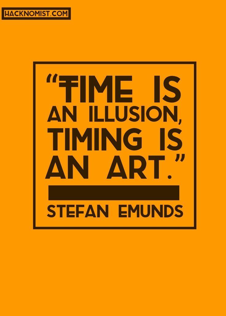 Stefan emunds quotes