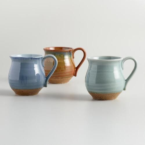 Best 25 Glazed Ceramic Ideas On Pinterest Ceramic Bowls