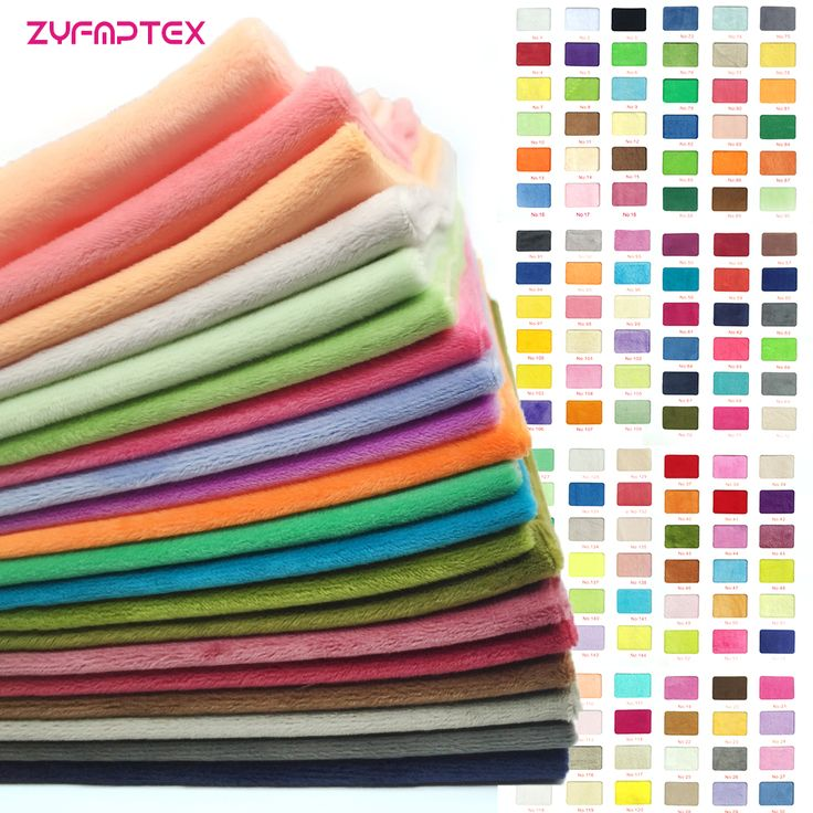 Cheap Ткань, Buy Directly from China Suppliers:ZYFMPTEX ...