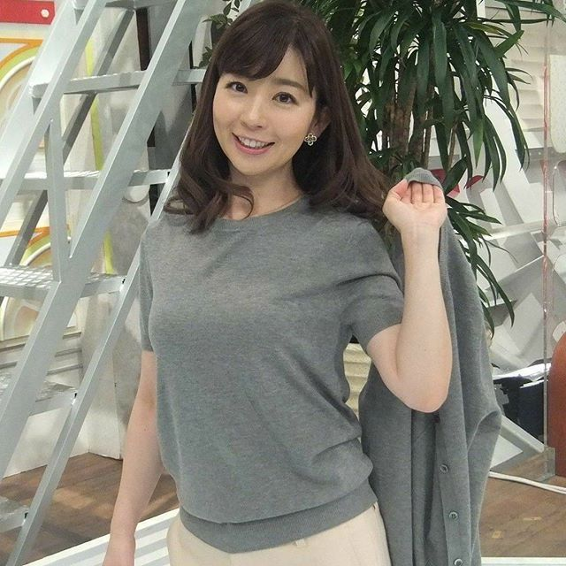 Yumiko Matsuo