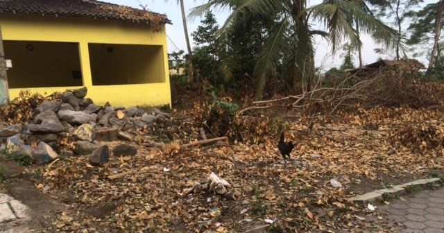 Tanah Dijual Utara Gito Gati Dekat Jalan Palagan Yogyakarta | Tanah Perumahan | Rumah Dijual | Tanah Dijual | Property Komersial