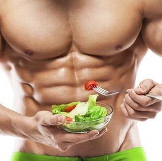 Ingin punya tubuh yang ideal dan tampil keren salah satu strategi lean gain mass ini bisa dilakukan .. Dibandingkan makan besar-besaran kemudian kardio habis-habisan, strategi lean gain mass jauh lebih tepat guna dan mudah.  Kombinasikan pola makan lebih sering dengan porsi sedang serta menu rendah lemak yang tinggi protein berkualitas ini dengan latihan beban teratur, sehingga penambahan berat badan berasal dari otot, bukan lemak.  Asupan dan suplemen juga harus seiimbang untuk…