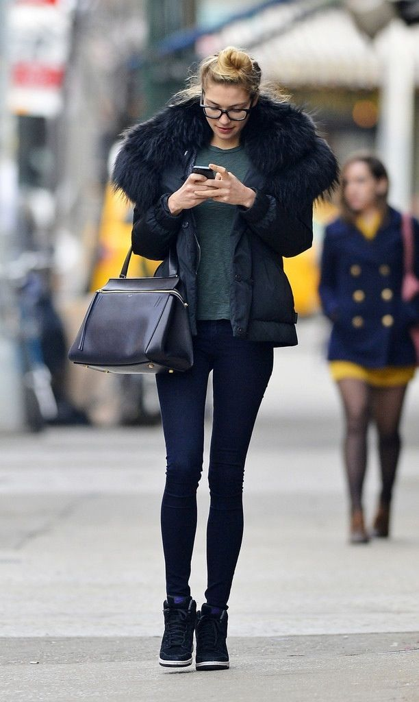 10 Best images about Tuesday's outfit on Pinterest | Ralph lauren ...