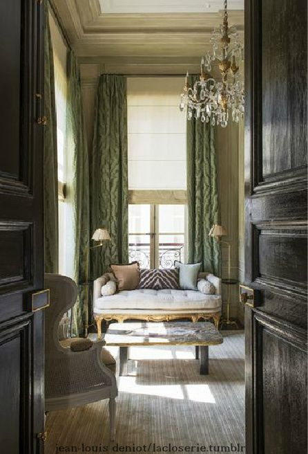 best 25+ paris apartment interiors ideas on pinterest | small