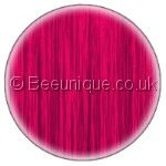 Special Effects Atomic Pink (UV)