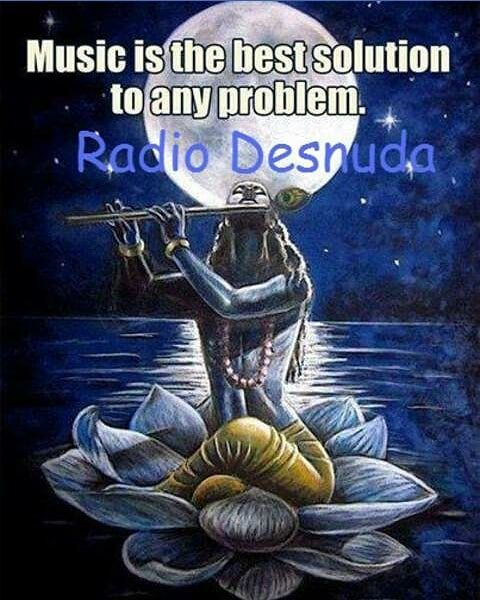 En Las noches no te pierdas Tantruliando con Priya Desnudando el Ser. Sexualidad y espiritualidad .. RADIO DESNUDA EN VIVO ABIERTA 24 HORAS .. TERTULIAS - ENTREVISTAS Y MÚSICA ORGASMICA ESCÚCHANOS EN LA WEB http://radiodesnuda.wixsite.com/envivo radiodesnuda.me.la
