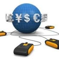 Forex Trading Systems and Signals! - Compare Forex Trading Products http://www.scoop.it/t/forex-and-binary-options-trading-tips