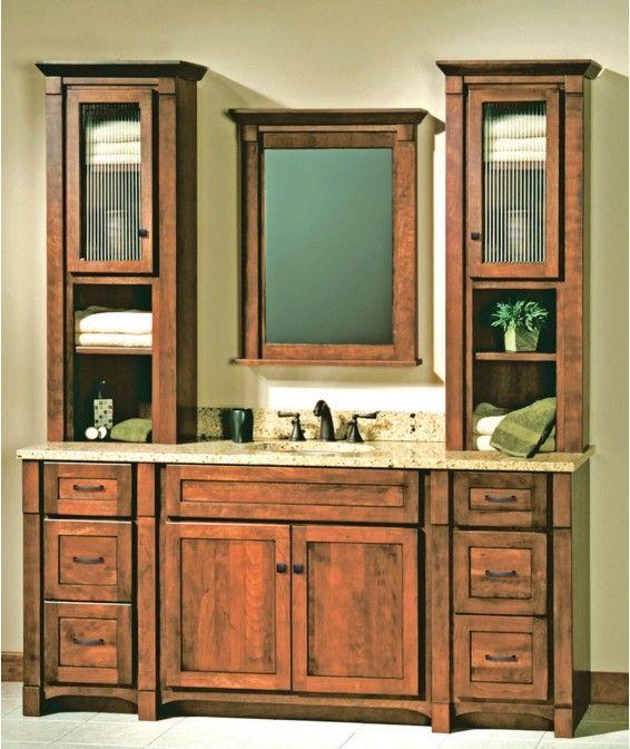 72 bathroom vanity