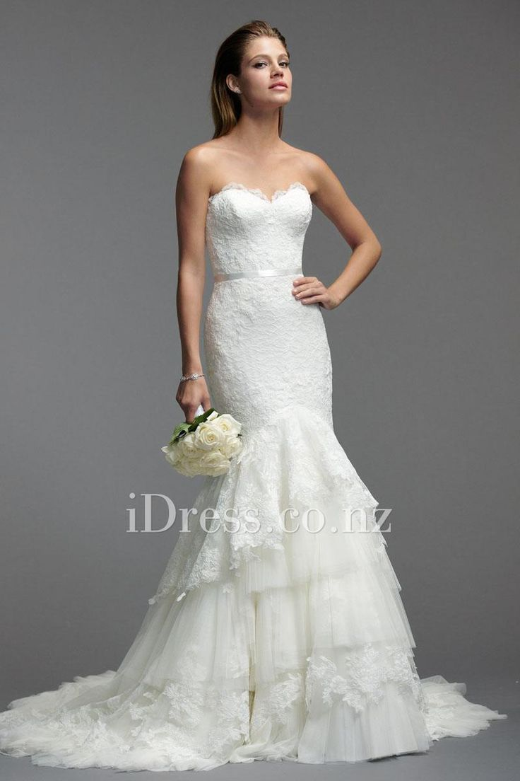 105 best strapless wedding dresses images on pinterest marriage watters brides aleeza gown available at mariee bridal scottsdale arizona 4809464343 layered tulle and lace wedding gown ombrellifo Gallery