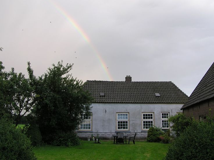 Historie - Smederij Hissink