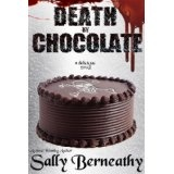 Death by Chocolate (Kindle Edition)By Sally Berneathy
