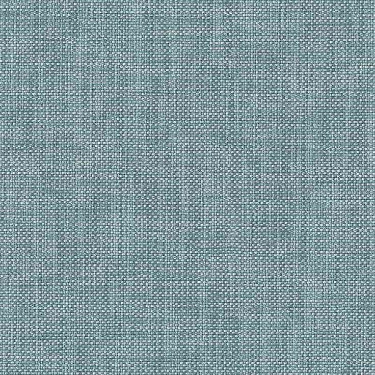 Warwick Fabrics : BLAZE, Colour DUCKEGG