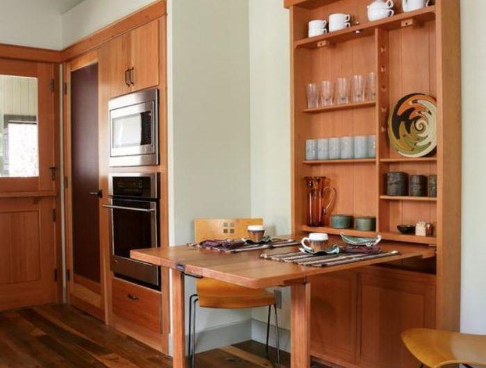 les 25 meilleures id es de la cat gorie table murale rabattable sur pinterest table pliante. Black Bedroom Furniture Sets. Home Design Ideas