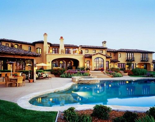 Best My House Images On Pinterest Dream Houses