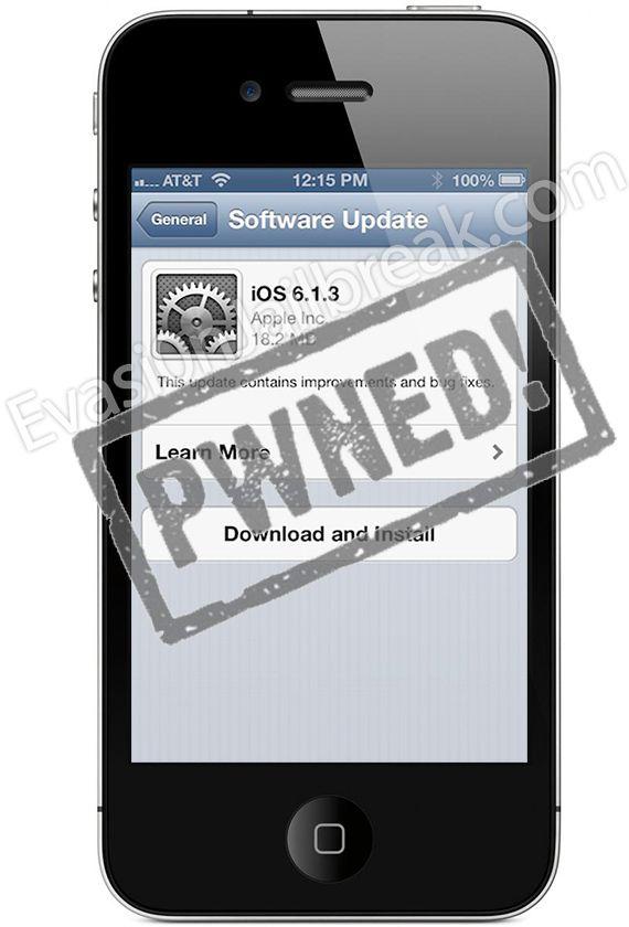Check out Jailbreak iOS evasion, Jailbreak iOS 7.0.2 information can be found here, full jailbreak iOS 7 details, Future 7.0.2 jailbreak explained, Upcoming iOS 7 jailbreak from the evad3rs >> jailbreak iOS 7.0.2 Evasion --> http://www.jailbreakiosevasion.com/