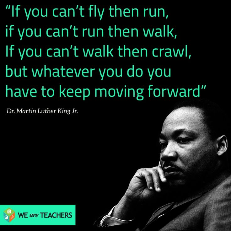 Martin Luther King Quotes Inspirational Motivation: 85 Best Quotes For Women Images On Pinterest