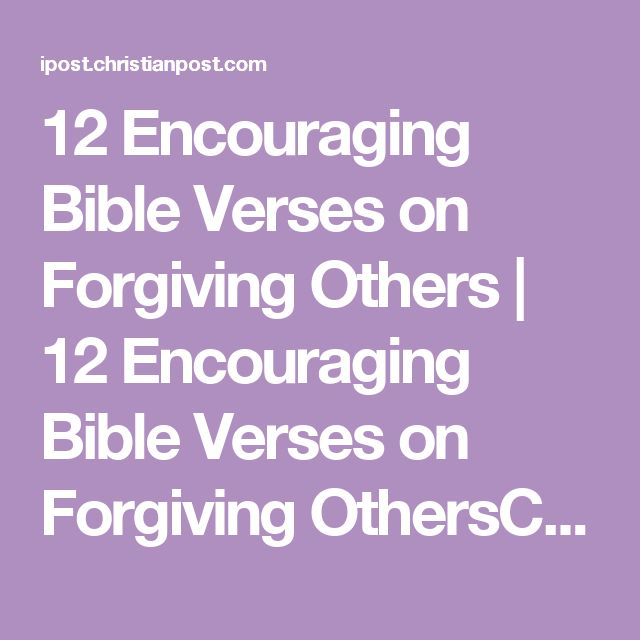 Bible verses on bondages — pic 6