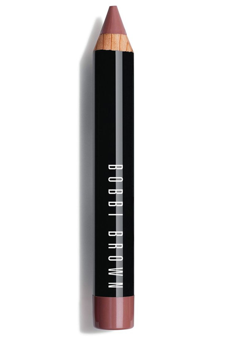 Bobbi Brown Art Stick in Rich Nude - lips