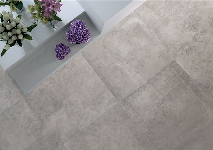 17 best images about gorgeous floor tiles on pinterest for Carrelage 120x120