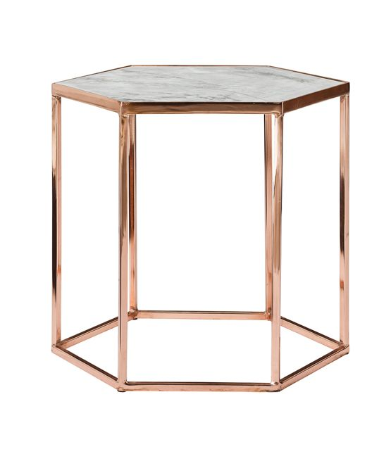 Table Basse Rectangulaire Scandinave ~ 1000+ Ideas About Table D Appoint On Pinterest  Accent Tables