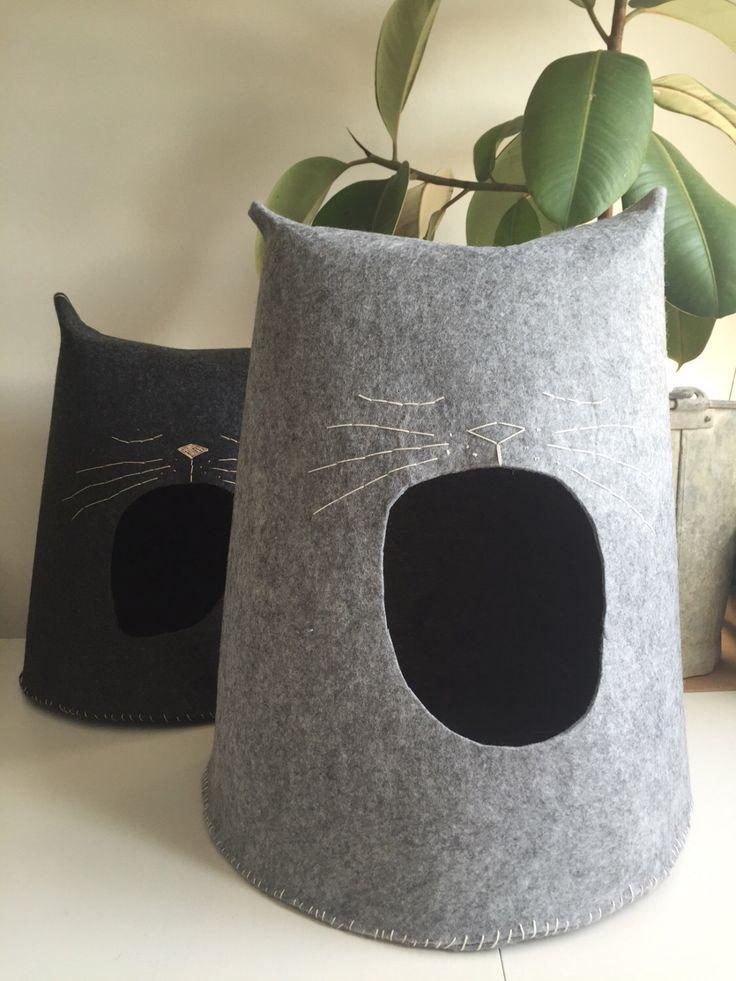 les 25 meilleures id es de la cat gorie chenil pour chien sur pinterest chenil chien chenil. Black Bedroom Furniture Sets. Home Design Ideas