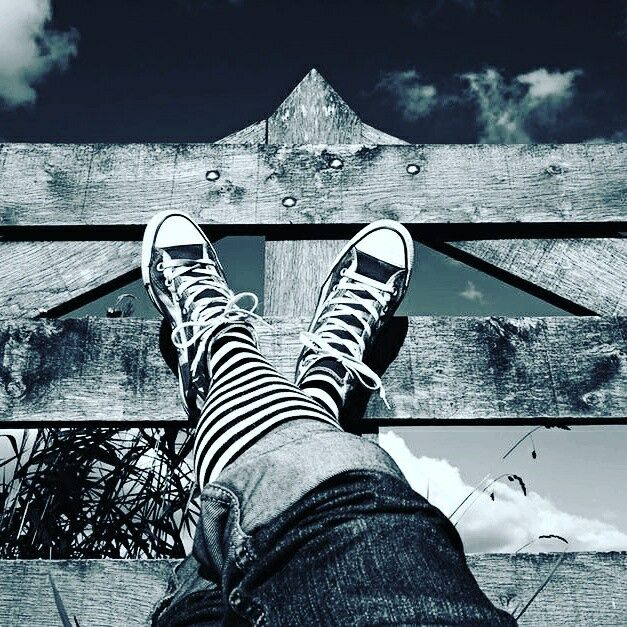 Fashion Never Fades! fashion #fashionista #instafashion #fashionblogger #mensfashion #fashionable #fashionblog #streetfashion #fashiondiaries #FashionAddict #fashionstyle #fashiongram #womensfashion #fashionweek #fashionphotography #fashionpost #highfashion #kidsfashion #FashionDesigner #fashionshow #fashionlover #menfashion #fashiondesign #fashionkids #fashiondaily #fashionillustration #fashionmodel