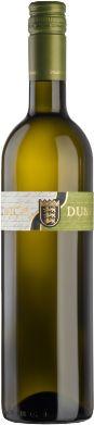 """Du & Ich Der Name des frischen Weißweincuvee passt nicht nur geschmacklich perfekt zum Hochzeitsessen. Das rote Pendant heißt """"Sie & Er"""".  Oder doch lieber für die Traumhochzeit eine Traumzeit (Rotweincuvee) oder gar einen Traum (ebenfalls Rotweincuvee  bestehend aus den 3 bis 4 besten Barriquefässern einen Jahrgangs)? Zu beziehen über Staatsweingut Weinsberg, Traubenplatz 5, 74189 Weinsberg Tel.: 07134/ 504 167 staatsweingut@lvwo.bwl.de"""