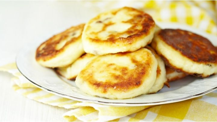 These are perfect for the kids as a mid morning or after school snack...