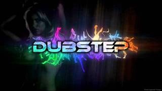 Best Dubstep Mix 2012 Drumstep - 100% Best Hard Drops (Soundcrafters Mix 2012), via YouTube.