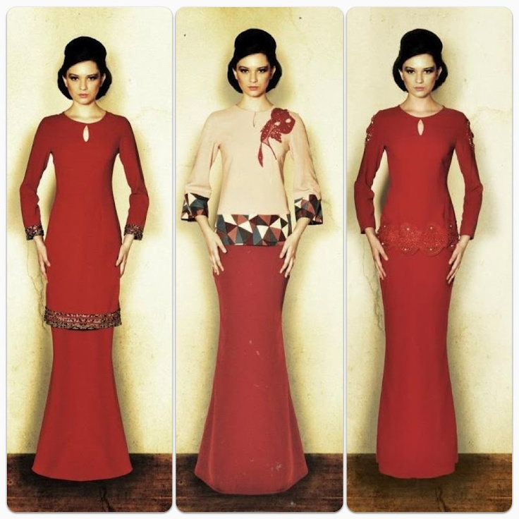 Jovian Mandagie's collection