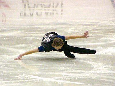 File:Timothy Goebel 2003 NHK Trophy.jpg