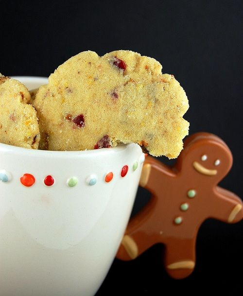 1000+ images about Peabody's Cookie Exchange Ideas on Pinterest ...