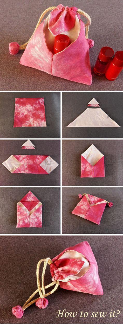 122 Best Quilt Retreat Favors Images On Pinterest Sewing