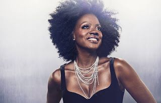 Viola Davis - Net Worth Husband Julius Tennon Football Player  Viola Davis has been making headlines lately. Shonda Rhimes broke the Internet by confirming a How To Get Away With Murder/Scandalcrossover. I can't wait to see Annalise Keatling and Olivia Pope's Black Girl Magic. Davis also made headlines after delivering a powerful #MeToo speech at the Women's March in Los Angeles. Keep reading for Viola's net worth and information about her husband Julius Tennon.  Viola Davis Net Worth: $13…