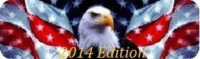 2014 Primary Election Schedule - Election Projection