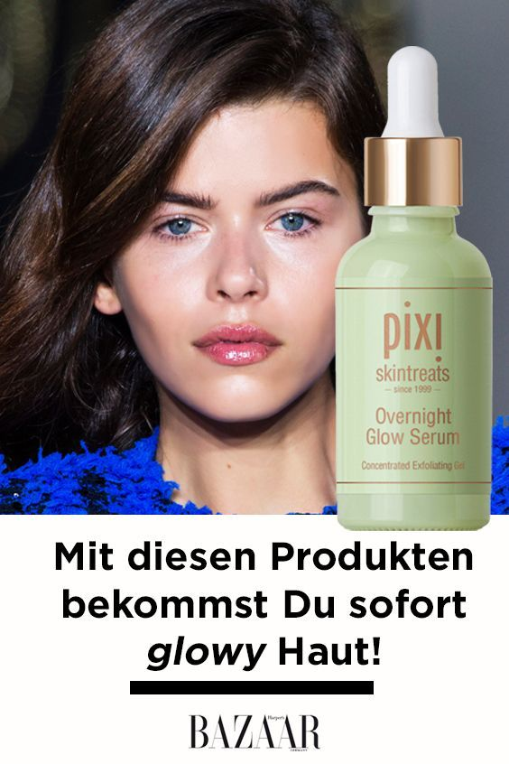 Die Top 7 Beauty-Produkte bei Amazon